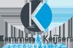 Lemmen & Keijsers